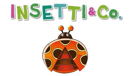 INSETTI & Co